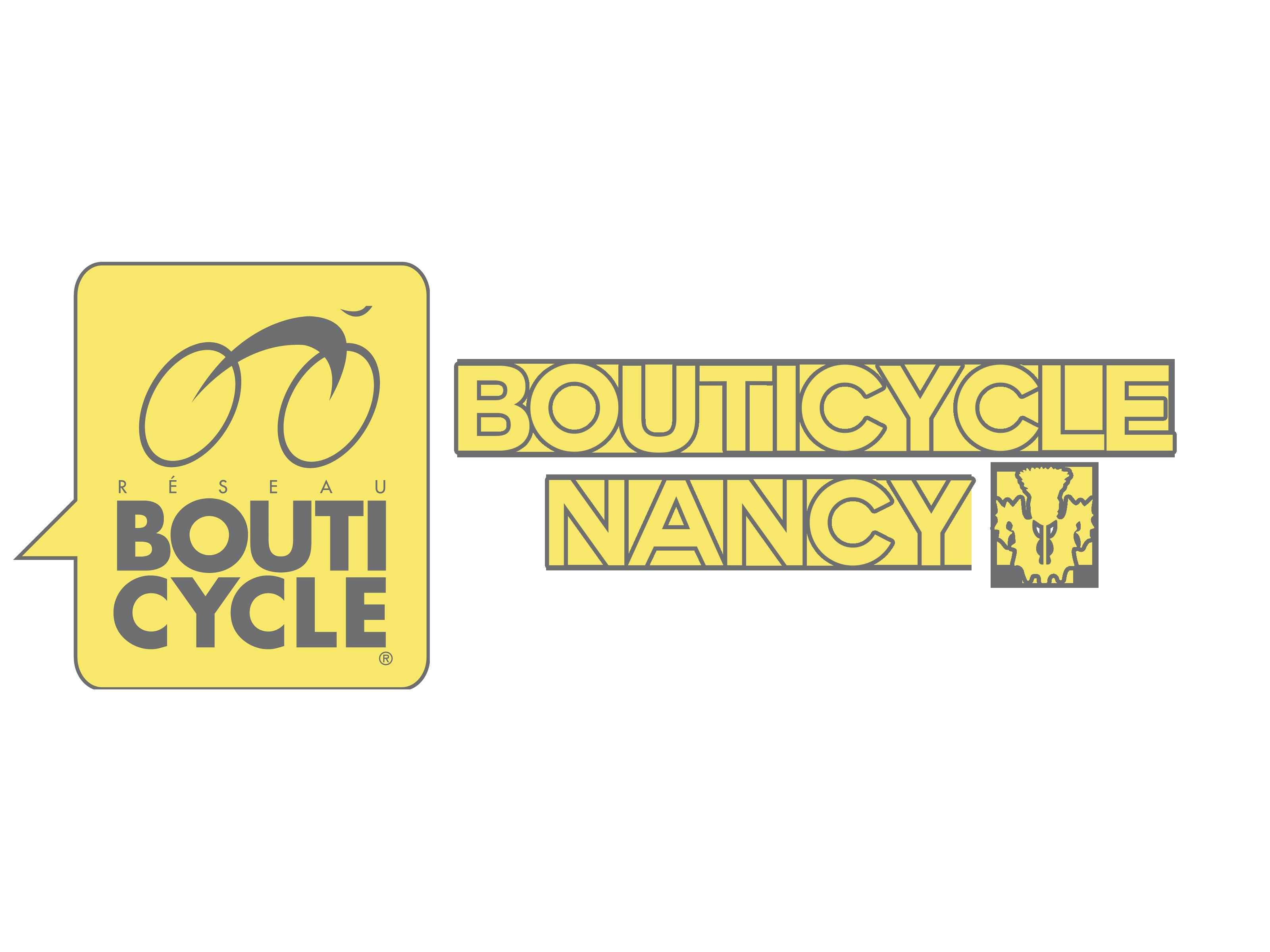 Logo-Bouticycle-Chardon-sans-fond