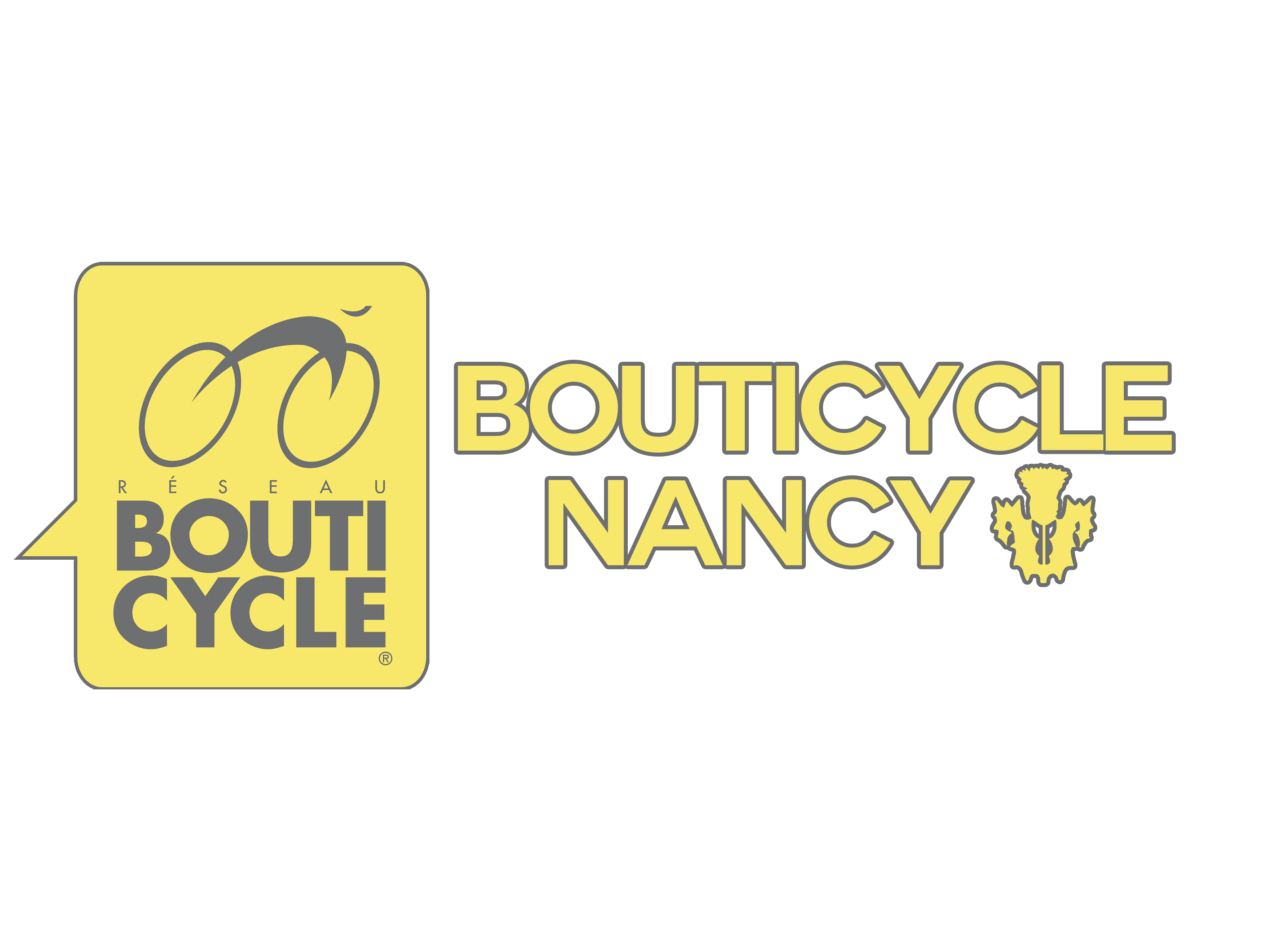 Logo-Bouticycle-Chardon-sans-fond