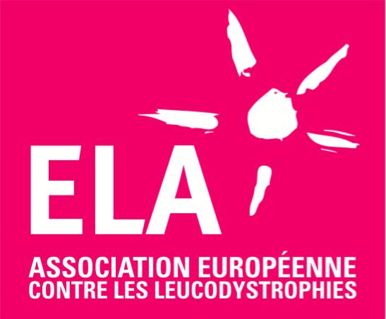 Logo-ELA-20161