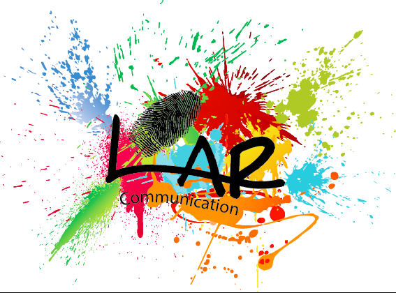 Logo-LAR-Communication-2016