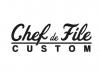 thumbs_Logo-Chef-de-File-Custom