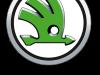 thumbs_Logo-Skoda