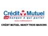 thumbs_credit-mutuel
