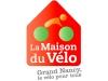 thumbs_maison-du-velo
