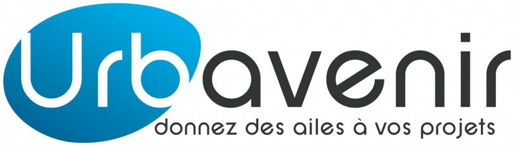 logo_urbavenir_ok