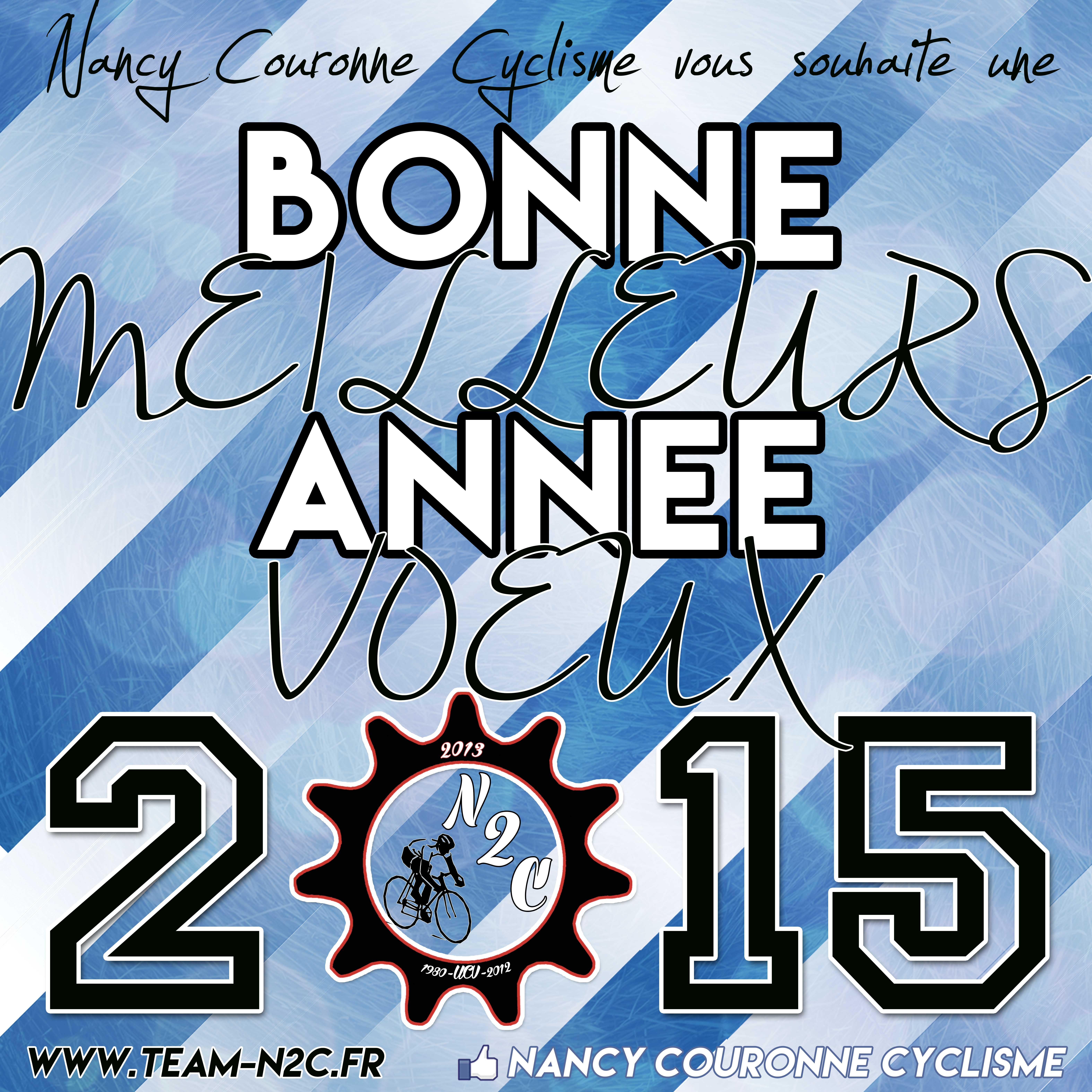 Carte-de-Voeux-N2C-2015 v2