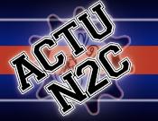 Communication-site-actu-N2C