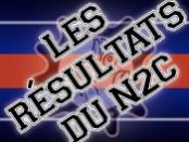 Communication-site-les-résultats-du-N2C