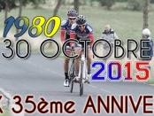 banniere 35 ans team-n2C
