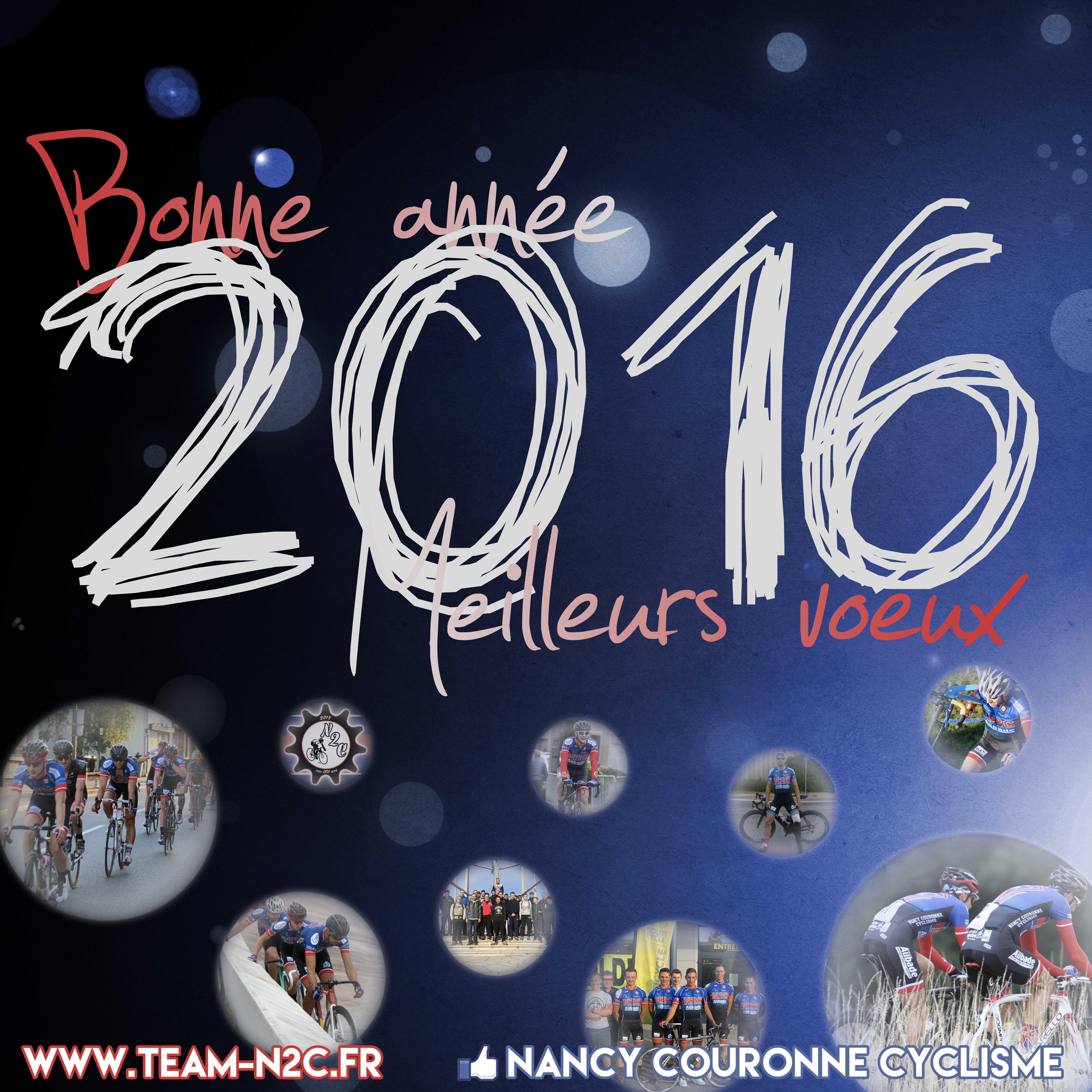 carte-de-voeux-N2C-2016
