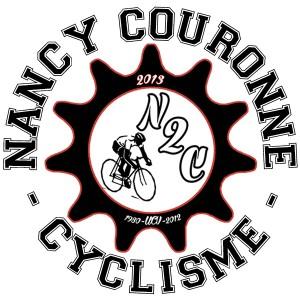 logo-n2c-fond-blanc-strava