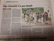 Article ER Victoire Ugo Bayon 31.07.17