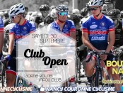 Open Club N2C 2017