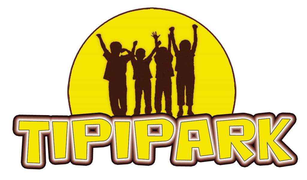Logo Tipipark