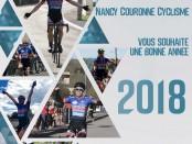 carte-de-voeux-N2C-2018