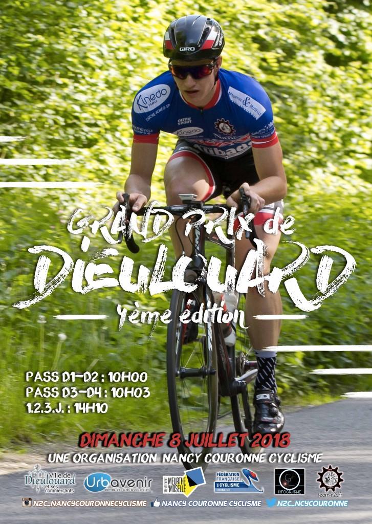GP-DLD-2018-SD
