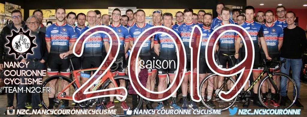 Saison-2019