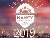 carte-de-voeux-N2C-2019