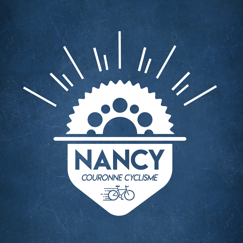 logo-N2C-2019